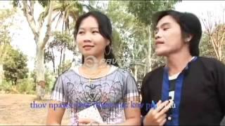 thaiv-vaj-yaj-thov-npaws-mws-thwm-youtubeflv