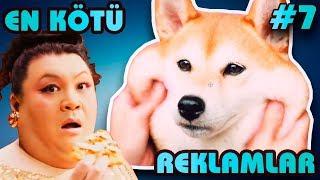 Herkese merhaba ben Hakan, serinin yeni bölümünde konumuz Japon reklamları, söz konusu çekik gözlüler olduğundan bu reklamlara kötü demek ne kadar doğru bilmiyorum çünkü bunu özellikle yapıyorlar. Ama sizden epey yoğun istek vardı Japon reklamları için o yüzden yapayım dedim, yapmışken de baya sağlam araştırıp gülmeme challenge videolarında falan kolay kolay denk gelemeyeceğiniz farklı reklamları seçmeye çalıştım.Komik ve eğlenceli reklamlar içeren bir bölüm olduğunu düşünüyorum, umarım sizi de güldürebilecek bir bölüm olmuştur, iyi seyirler!-----------------------------------------------------------------------------------------------------------Instagram: https://www.instagram.com/mendeburlemur/Facebook: https://www.facebook.com/mendeburlemurVideo'yu Beğen +10 IQAbone Ol +20 IQPatates soyacağı ile Yumurta soy +30 IQ--------------------------------------------------------------------------------------------------------------EN KÖTÜ İNTROLAR: https://goo.gl/jWVC2MEN KÖTÜ FİLM SAHNELERİ: https://goo.gl/XXw7ZoEN KÖTÜ PHOTOSHOP HATALARI: https://goo.gl/wsv5zZEN KÖTÜ ŞARKILAR: https://goo.gl/Gc9AMHEN KÖTÜ TELEFON UYGULAMARI: https://goo.gl/vu7eq5