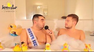 Video Jaja (Secret Story 10) dans le bain de Jeremstar - INTERVIEW MP3, 3GP, MP4, WEBM, AVI, FLV Oktober 2017
