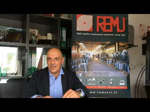 Elementi distintivi della consulenza marketing di Stefano Galli secondo l'ing. Carlo Marasca