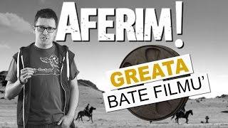 Nonton Aferim  2015    Grea  A Bate Filmul Film Subtitle Indonesia Streaming Movie Download