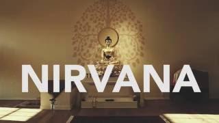 Nonton Nirvana Film Subtitle Indonesia Streaming Movie Download