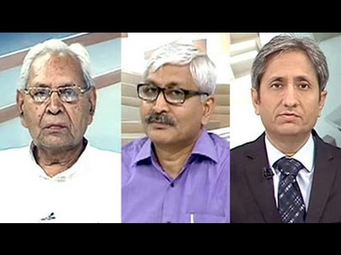 Is it necessary to re-write the history being taught in Indian schools? 26 July 2014 12 AM