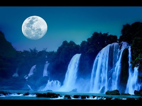 🔴 Relaxing Sleep Music 24/7: Deep Sleep Music, Peaceful Music, Sleep Meditation, Relaxing Music