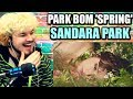 Download Lagu [M/V] Park Bom(박봄) - Spring(봄) (feat. sandara park(산다라박) | REACTION!! Mp3 Free