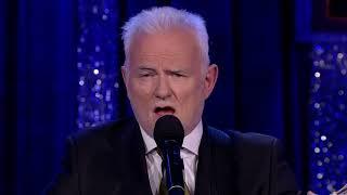 Skecz, kabaret = Krzysztof Piasecki - Osłabiasz Mnie