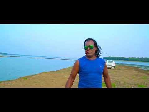Video Balwan teaser nagpuri film - coming soon 2018 download in MP3, 3GP, MP4, WEBM, AVI, FLV January 2017
