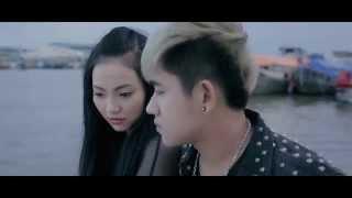 Nhạc Phim Quy Luật - Đinh Kiến Phong