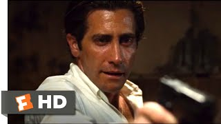Nonton Nocturnal Animals  2016    A Nice Guy Like You Scene  10 10    Movieclips Film Subtitle Indonesia Streaming Movie Download