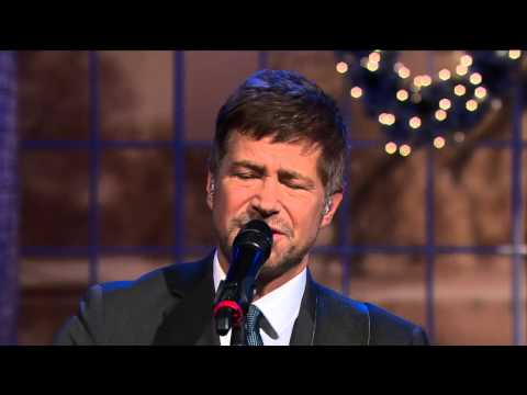 Paul Baloche - 'Follow That Star'