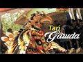 Video Video JARANAN BUTO TARI GARUDA By Daniya Shooting Siliragung