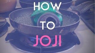 Video How To Joji MP3, 3GP, MP4, WEBM, AVI, FLV Februari 2018