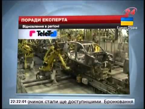 Последние новости Украины 9 марта 2014 г  События в Крыму (видео)