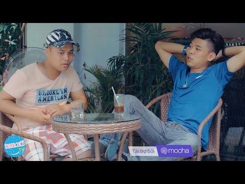Hài Kem Xôi TV 2016 Tập 118 - Có anh giai ngại gì chết đói