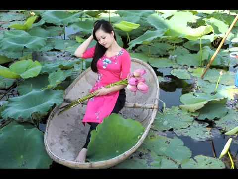 Tuyển Tập Nhạc Trữ Tình Remix Cực Hay Việt Remix 2015