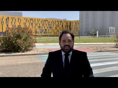 Núñez insta al Gobierno de Page a poner en marcha ...