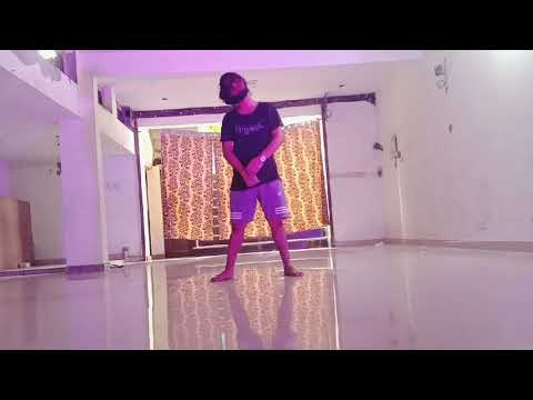 Taki Taki Song # Dance Choreography