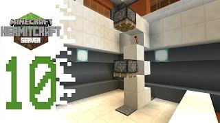 Hermitcraft (Minecraft) - EP10 - Cashing In!