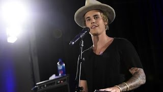 Justin Bieber Best Vocals 2015 full download video download mp3 download music download