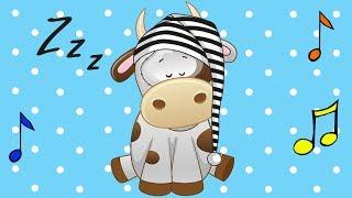 Música para dormir bebés y suave sonido del rio con relajante vídeo con pantala azul escuro para el bebé dormir mejor, relajarse y dormir también recién nacidos y embarazadas.Playlist Música Bebés: https://www.youtube.com/playlist?list=PLMI0S_5CL3WkFLq7wUSen9KzGE3fYiLAO