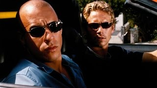 Nonton Fast and Furious (2001) - Trailer ITALIANO Film Subtitle Indonesia Streaming Movie Download