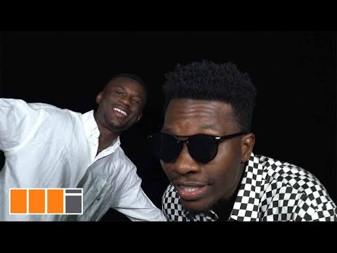 Article Wan - Hallelujah ft. Joey B (Official Video)