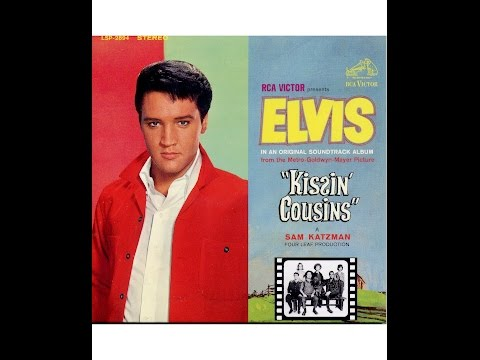 CD20: ELVIS COLLECTION ALBUM
