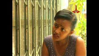 Betoch - Episode 48 (Ethiopian Drama)