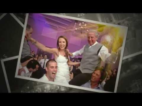 Santa Lucía - Video 03