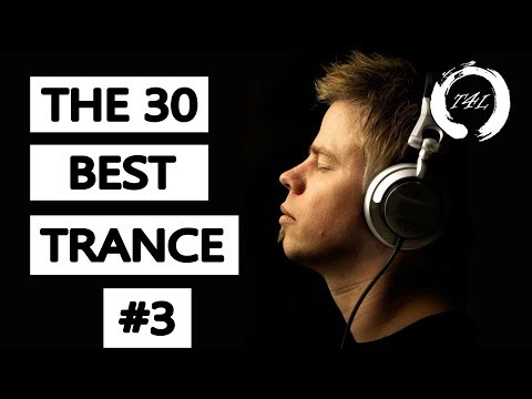 The 30 Best Trance Music Songs Ever 3. Tiesto, Armin, PvD, Ferry Corsten  TranceForLife