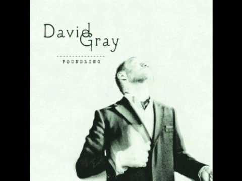 David Gray - A Moment Changes Everything lyrics