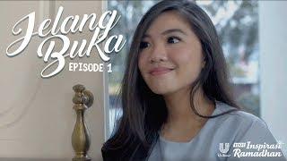 Video 1001 Inspirasi Ramadhan - Jelang Buka: Episode 1 - Aku Tinggal Sama Mama? MP3, 3GP, MP4, WEBM, AVI, FLV Oktober 2017