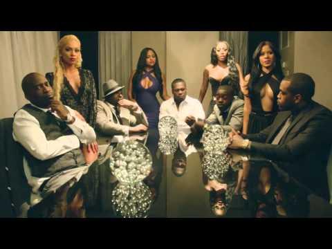 50 Cent feat. G Unit - Changes