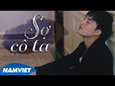 Sợ Cô Ta - Hồ Gia Khánh (MV 4K OFFICIAL) #SCT - Thời lượng: 4 phút, 42 giây.