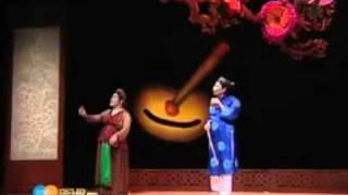Xuan Hinh - Ly Truong - Me Dop - Hai Xuan Hinh