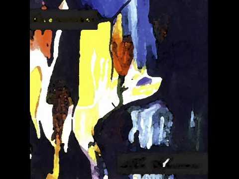 Tekst piosenki Blue October - Darkest side of houston's finest day po polsku