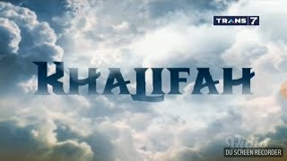 Video TIGA PEMUDA HEBAT DALAM SEJARAH - khalifah MP3, 3GP, MP4, WEBM, AVI, FLV Maret 2018