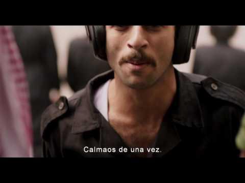 Clash - Trailer subtitulado al español HD?>