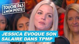 Video Jessica (Les Marseillais) évoque son salaire dans TPMP MP3, 3GP, MP4, WEBM, AVI, FLV Juni 2017