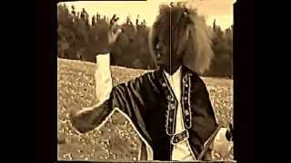 Oromo Oldies - Old Ethiopian Oromo Songs - All Time Favorite Oromo Oldies . HD
