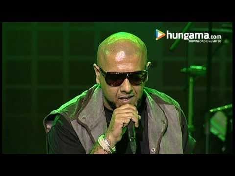 Download Aas Paas Khuda - Vishal & Shekhar Live Digital Concert - 09/02/2011 [HD] hd file 3gp hd mp4 download videos
