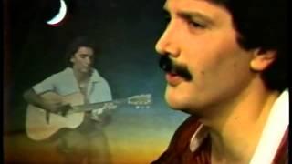 دانلود موزیک ویدیو جسارت امیر آرام