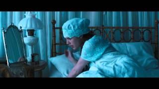 Nonton Winter S Tale  2014  Love Story Clip  Hd  Film Subtitle Indonesia Streaming Movie Download