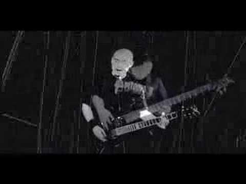 JURASSIC JADE - Furete Wa Ikenai) online metal music video by JURASSIC JADE