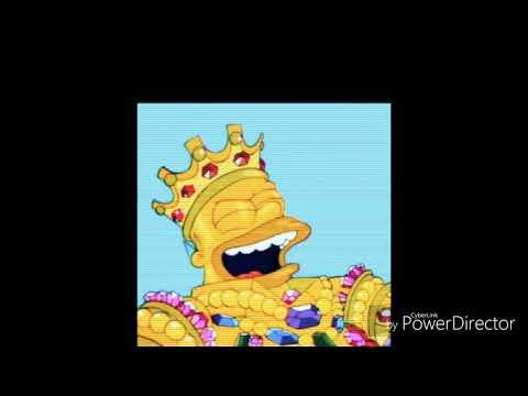 Mally bandz x Rich The Kid Get it SLOWED 🤔
