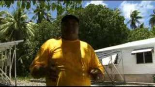 Scoop Documentary (Part 3): For the people inhabiting Tokelau - one of the most remote and beautiful islands of the Pacific -- their...