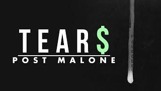 Nonton Post Malone   Tear  Film Subtitle Indonesia Streaming Movie Download
