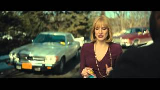 Nonton A Most Violent Year  2014    Birthday Party Scene Film Subtitle Indonesia Streaming Movie Download