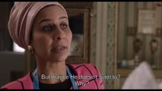 Nonton Through The Wall   Trailer   Stockholm International Film Festival 2016 Film Subtitle Indonesia Streaming Movie Download