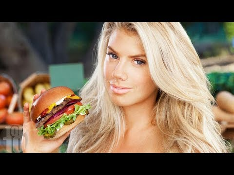 10 SUPERBOWL COMMERCIALS You Won't Believe Exist